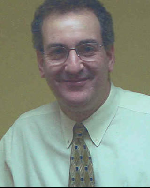 William K Rubin