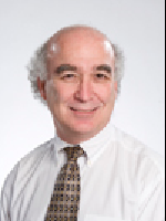 Dr. Jeffrey Hofman MD