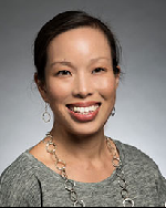 Dr. Jennifer Ming-Fay Hopkins, MD