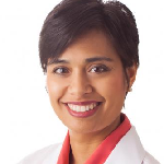 Image of Valerie S. Conrad MD