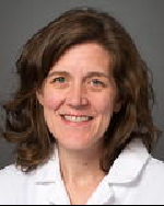 Dr. Heather Appleton Bradeen, MD