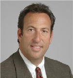 Image of Allen S. Roth MD