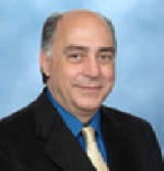 Dr. Joseph L Bacotti Jr., MD