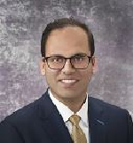 Dr. Ibrahim Sultan, MD