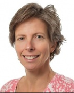 Image of Dr. Kimberly Kylstra MD
