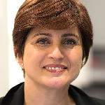 Image of Dr. Rosy Chhabra PSY.D.