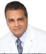 Image of DR. Shirish T. Patel MD