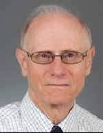 Image of Dr. Michael B. Millis MD