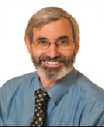 Dr. Kevin James Sheridan, MD