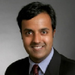 Dr. Paul A. Aggarwal MD