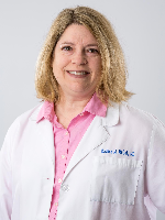 Image of Daphne Maples McColl MD