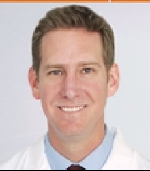 Image of Christopher Royce Cooper M.D.