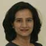 Image of Nozaina Aftab MD