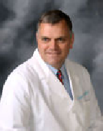 Image of Scott Warren Beck M.D.