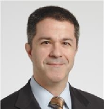 Matt E. Kalaycio MD