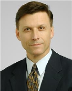 Dr. Erik P Pioro, PhD, MD