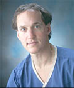 Dr. Gary Scott Gruen, MD