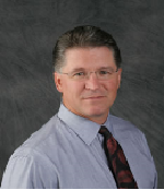Dr. Steven James Price, MD