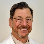 Dr. Stephen C Dreskin, PhD, MD
