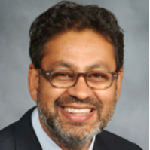 Dr. Atul Sharma, MD