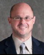 Image of Kevin P. Collier M.D.