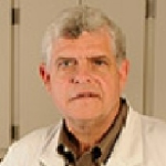 Image of Dr. James Keith Keeling M.D.