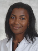 Image of Constance C. Mere MD