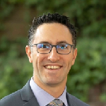 Dr. Roger Alan Goldberg, MBA, MD