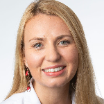 Image of Amy J. Dichiara MD