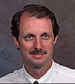 Image of Dr. Edward Bruce Barrows MD