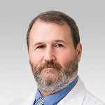 Image of Richard J. Doyle, MD, PhD