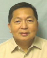 Image of Mr. Jose Reyes M.D.