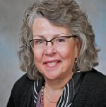 Image of Mary Hogan-Donaldson CNM