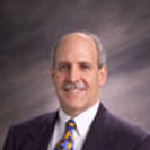 Dr. Perry Robert Secor, MD