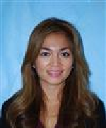 Image of Janet Manalac M.D.