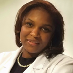 Image of Tabitha Fortt, MD