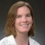 Image of Kristen A. Austin MD