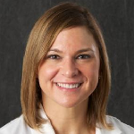 Dr. Jessica Kyle Smith, MD