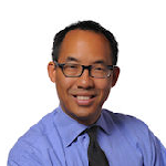 Dr. Henry Shih-Hung Chang, MD