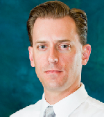 Dr. Todd Jordan Purkiss, PhD, MD