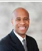 Image of Dr. Shaka Malik Walker M.D.