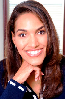 Dr. Shauna Ryder Diggs, MD