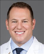 Dr. Michael J Swartzon MD