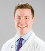 Image of Dr. Christopher McCarthy M.D.