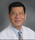 Dr. Shang A Loh, MD