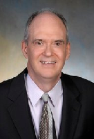 Kevin J. McCoach MD, FACC