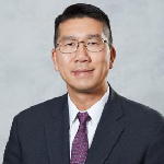 Image of Dr. Byrne Lee MD