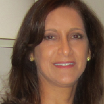 Image of Mrs. Claudia R. Covo LCSW