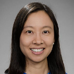 Image of Dr. Cindy Y. Lin MD