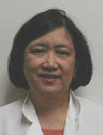 Dr. Ruth Garcia Topacio, MD